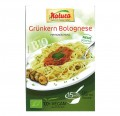 GRNKERN BOLOGNESE kbA Natura 100g