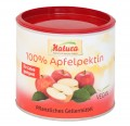 APFELPEKTIN Natura 200g