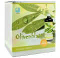 OLIVENBLATT ELIXIER Life Light 4x500ml, 3+1 BOX