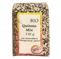 N&R QUINOA MIX kbA 330g AKTION01-17