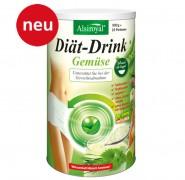 Diät-Drink Gemüse 500g