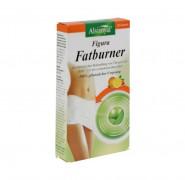 Figura Fatburner 30Stk Alsiroyal