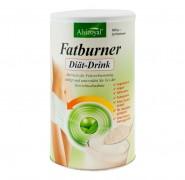 Diät Drink Alsiroyal 500g