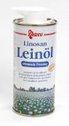 Linosan Leinöl bio Neuco 250ml
