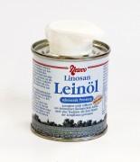 Linosan Leinöl bio Neuco 100ml