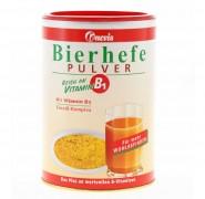 Bierhefe Pulver Cenovis 500g