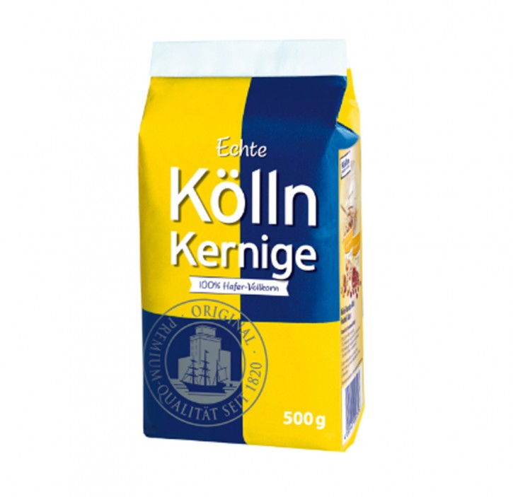 KERNIGE Kölln 500g