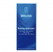 Weleda Rasierwasser 100ml