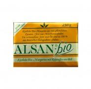 FRISCH BIO ALSAN S MARGARINE 250g