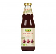 Rote-Bete-Most bio Eden 750ml