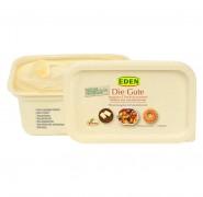 Die Gute - Pflanzenmargarine Eden 500g