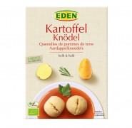 KARTOFFEL KNÖDEL kbA Eden 230g