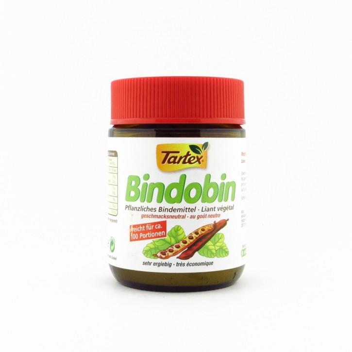 BINDOBIN kbA Tartex 100g