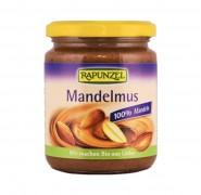 Mandelmus, 500g