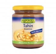 Tahin (Sesammus) bio, 250g