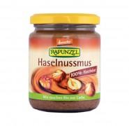 Rap.MUS HASELNUSS Demeter 250g