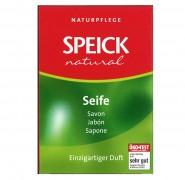 SEIFE Speick 100g