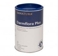DARMFLORA PLUS NATURA 200g