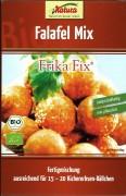 Frika Fix Falafel Mix bio Natura 150g