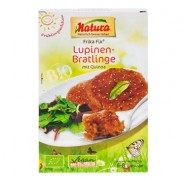 FRIKA FIX LUPINEN BRATLINGE kbA Natura 150g