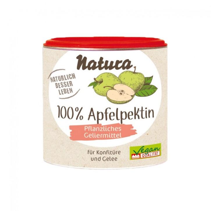 Apfelpektin  100g Natura