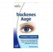 Trockenes Auge Spray Hübner 10ml