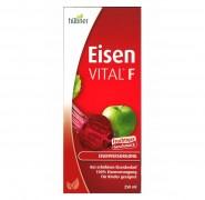 Eisen Vital F Hübner 250ml