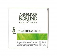 LL Regeneration Augenfältchencreme Börlind 30ml