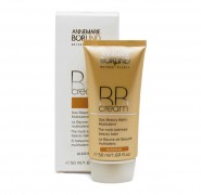 BB CREAM BEAUTY BALM ALMOND Börlind 50ml