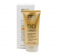 BB CREAM BEAUTY BALM BEIGE Börlind 50ml
