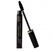 MASCARA LONG LASTING VOLUME Börlind 1Stk