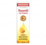 NASENOEL SPRAY PROPOLIS Bakanasan 20ml