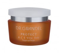 PROTECT ACE VITA DAY Dr. Grandel 50ml
