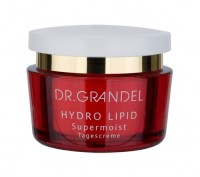 HYDRO Lipid Supermoist Dr. Grandel 50ml