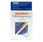 Grandelat Trinkmagnesium Dr.Grandel  36Stk