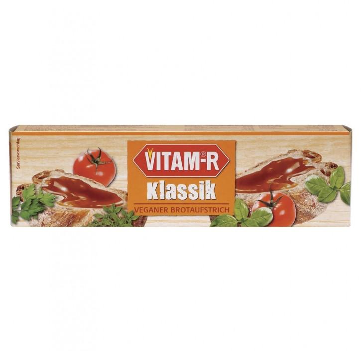 VITAM-R Hefeextrakt , 80g