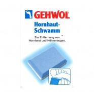 HORNHAUTSCHWAMM Gehwol 1Stk