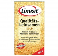 LINUSIT GOLD Linusit 250g
