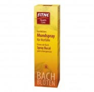 MUNDSPRAY FEEL SAFE Fitne 20ml