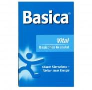BASICA VITAL Basica 200g