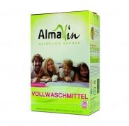 AlmaWin VOLLMASCHMITTEL 2kg