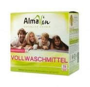 AlmaWin VOLLWASCHMITTEL 1080g