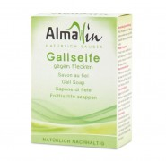 AlmaWin GALLSEIFE 100g