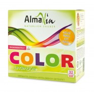 AlmaWin COLOR WASCHPULVER 1kg