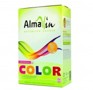 AlmaWin COLOR WASCHPULVER 2kg