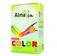 AlmaWin COLOR WASCHPULVER 2kg