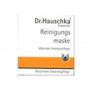 REINIGUNGSMASKE  Hauschka 90g