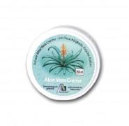 Aloe Vera Creme 250ml