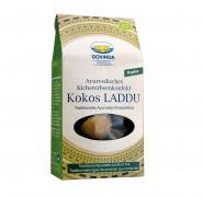 G.Laddu Kokos kbA 120g für Pitta