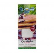 Kastanien Pfannkuchen-Mix kbA 350g Govinda